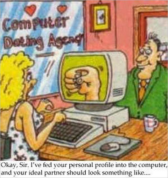 http://www.klynton.com/Funny/computer/images/img3cb52d4fecd22.jpg